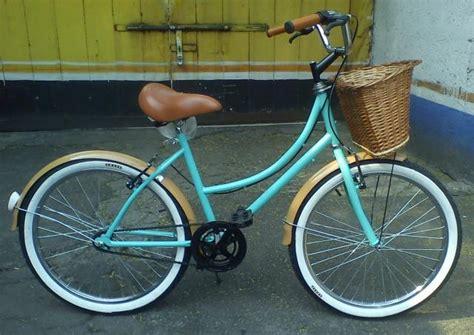 imagenes bicis retro im 225 genes de bicicletas retro vintage en toluca