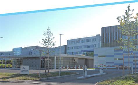 Cabinet De Radiologie Nantes by Cabinet De Radiologie Nantes Monselet Sautron Aim