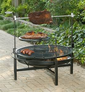 grill pit 17 best ideas about pit grill on diy