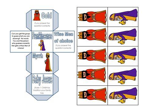printable advent calendar sunday school christmas printables for next year teaching heart