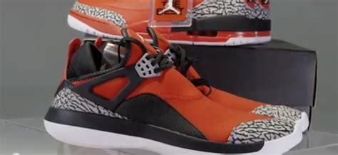 dj khaled shoes dj khaled air 3 grateful sneaker bar detroit