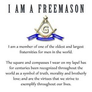 masonic thoughts my masonic resume