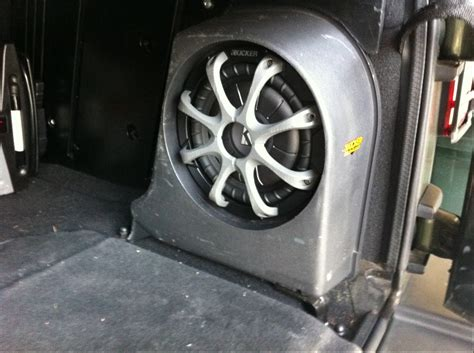Jeep Wrangler Factory Subwoofer Jeep Wrangler Factory Subwoofer Box Jeep Free Engine