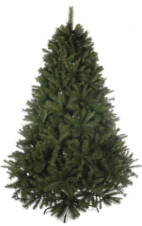 majestic noelpine artificial christmas tree artificial majestic pine tree just artificial