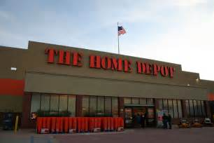 home home depot home depot house and home