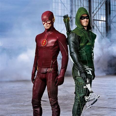 justice league film green arrow petition green arrow and flash actors in the justice