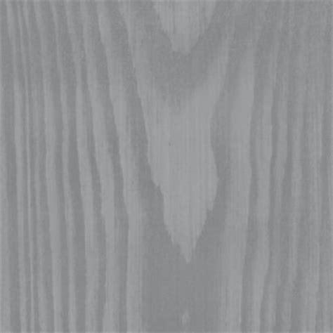 cuprinol garden shades silver birch matt wood paint ml