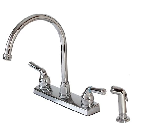 home decor home hardware kitchen faucets small bathroom