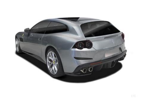 Ferrari Konfigurator Deutsch by Ferrari Gtc Coup 233 Neuwagen Suchen Kaufen