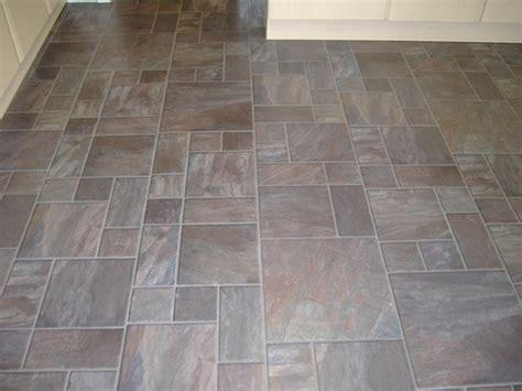 stone laminate flooring houses flooring picture ideas blogule