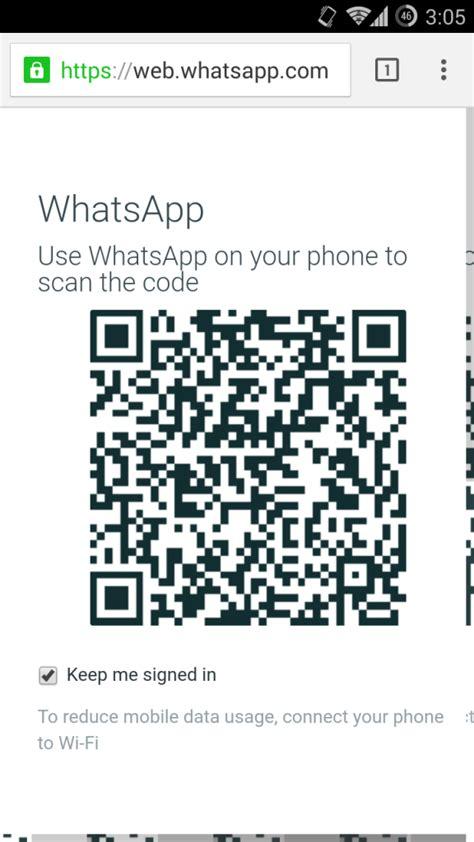 hacking tutorial for whatsapp hack whatsapp latest methods
