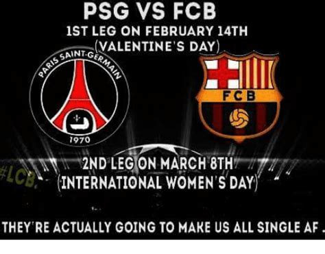 march 14th mens valentines day international s day memes of 2017 on sizzle