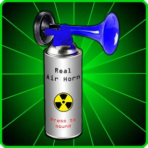 air horn apk real air horn prank apk for blackberry android apk apps for blackberry for