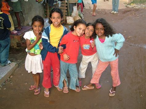 children s brazilian children children s world photo 9830862