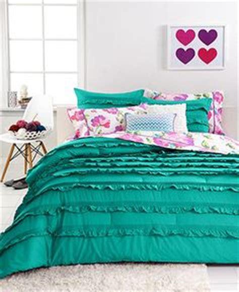 teal teen bedding bedding on pinterest comforter sets teen bedding and decorative pillows