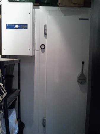 chambres froides chambres climatiques fleuriste en