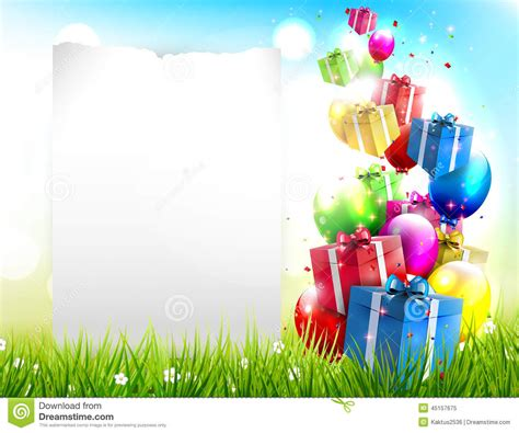 marzo 2012 recursos adventistas programa especial recurso de la navidad adventista 2012