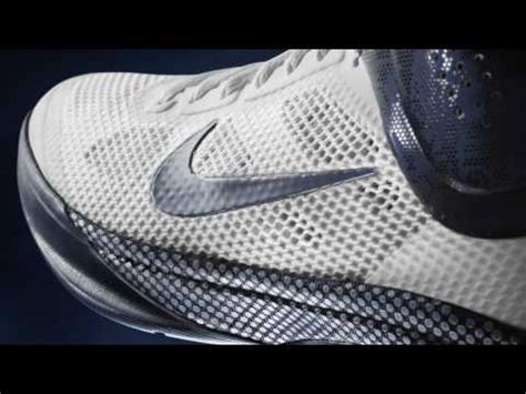 whats a basketball shoe whats better nike zoom hyperfuse s basketball shoe or