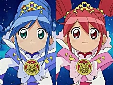 film anime gemelle serie tv vm18 anime gemelle sogni erotici