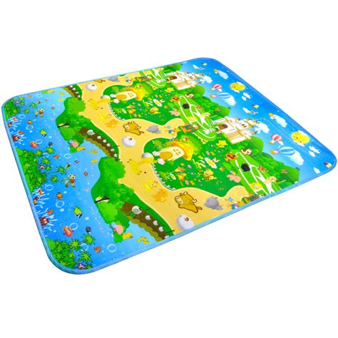 Kid Mats by Foam Play Mat Lookup Beforebuying