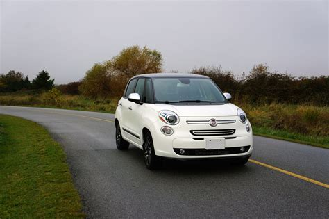 Fiat 500l Review Canada Leasebusters Canada S 1 Lease Takeover Pioneers 2014