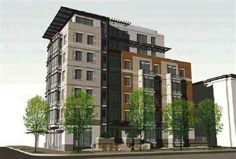 condominiums washington dc condos in logan dupont washington dc