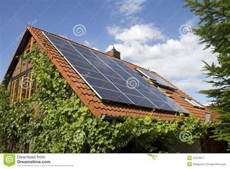 solar energy royalty free stock photography image 15213977