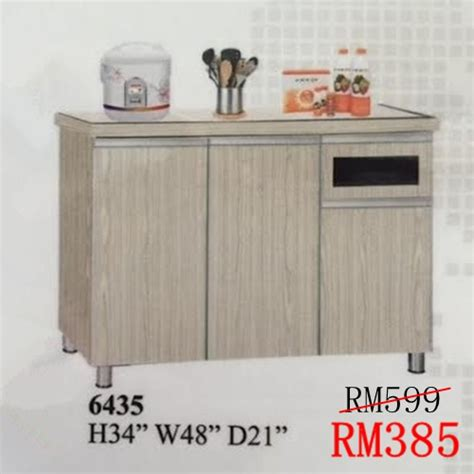 Kitchen Cabinet Ikea Malaysia Price Top 2017 Home Kitchen Cabinet Ideal Home Furniture