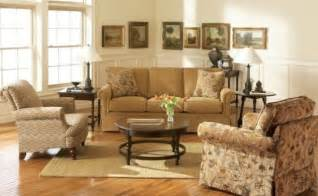 Traditional Living Room Sets Furniture Broyhill 4 Sleeper Sofa Set Traditional Living Room Furniture Sets Salt