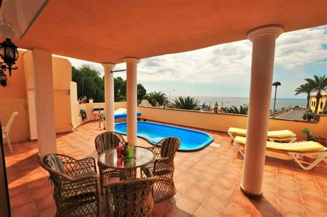 buy a house in tenerife house for sale in playa paraiso tenerife houses for sale in tenerife