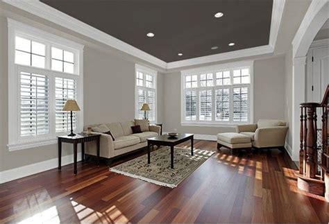 Living Room Vs Family Room Vs Great Room