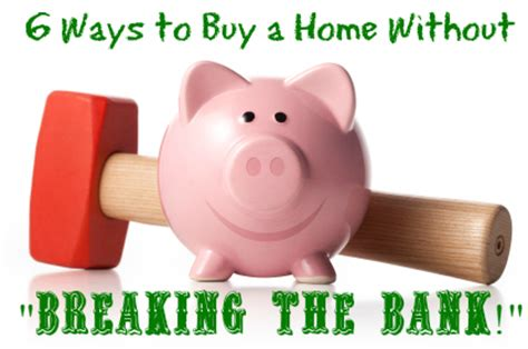 how to buy a house with little money down the risks disadvantages of shopping for a house ys