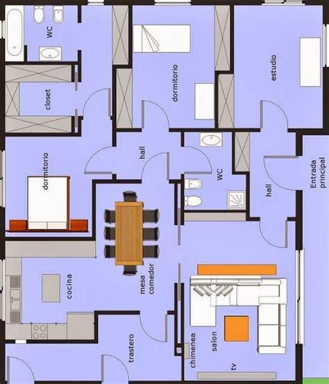 hacer plano planos f 225 ciles para hacer casas en minecraft