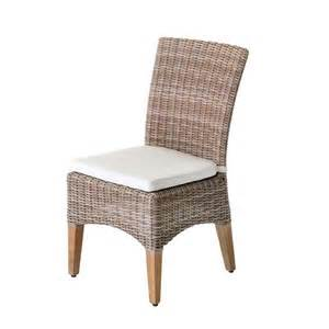 casateak wicker dining room furniture restaurant dining