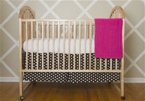 Crib Notes Definition by Learner S Word Of The Day Crib Learner S Dictionary