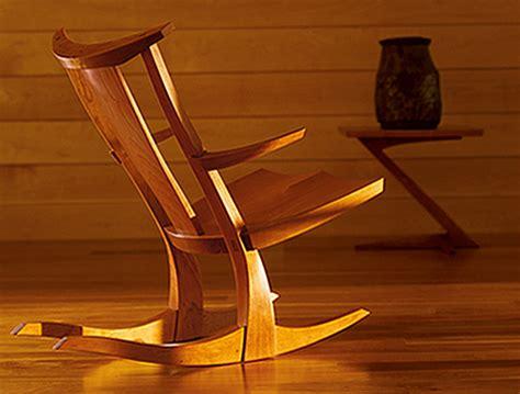 rocking chair kitchener plans diy    defectivekzs