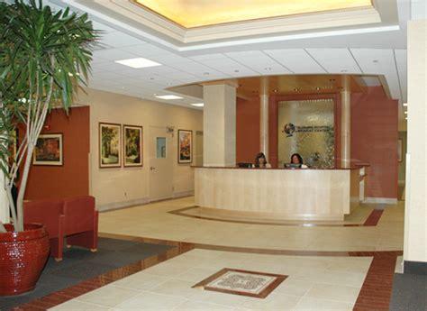 Flushing Center Detox by Flushing Hospital Addiction Treatment Free Rehab Centers