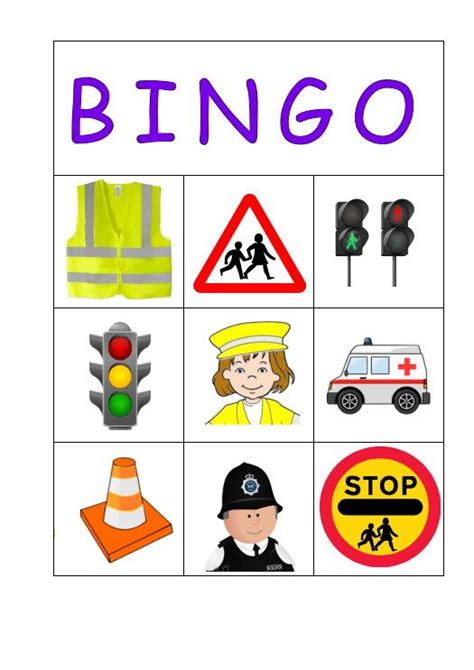 printable road safety posters 19 best road safety activities images on pinterest