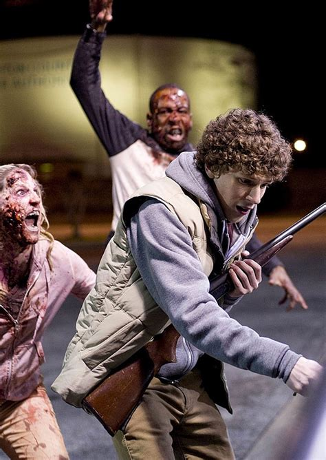film zombie lawas 50 best images about zombieland on pinterest brothers in