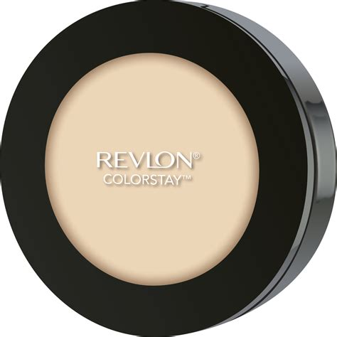 Bedak Revlon Colorstay Pressed Powder revlon colorstay pressed powder 820 light 820 light