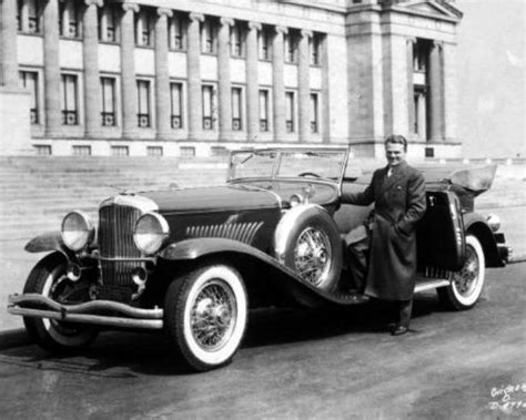 bette automobile justacargal vintage photos of and their cars
