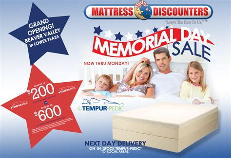 Mattress Sales This Weekend by New City Memorial Day A Celebration Of Pricey Foods