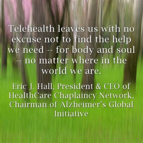 Telehealth Quotes 1000 images about telemedicine quotes on