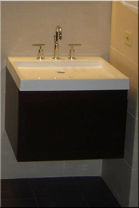 install a faucet on bathroom sink kohler bathroom sinks and vanities bathroom vanities with