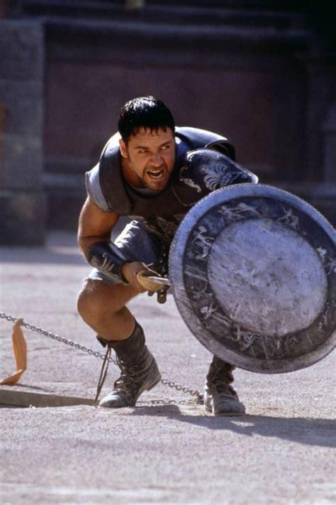 film gladiator online cz gladi 225 tor sleduj filmy online zdarma na sledujufilmy cz