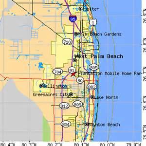 where is plantation florida on a map plantation mobile home park florida fl population