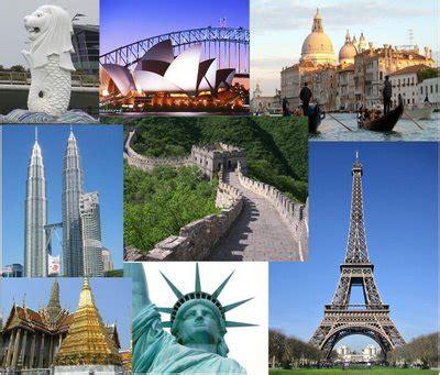 luar negeri tips wisata ke luar negeri ala backpacker travel news