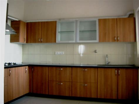 modular kitchens sai decors photos interior painting contractors in
