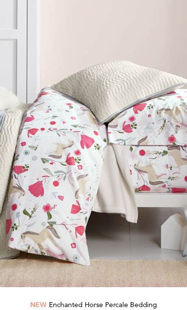 garnet hill coverlet kids bedding kids bedding basics sheets garnet hill