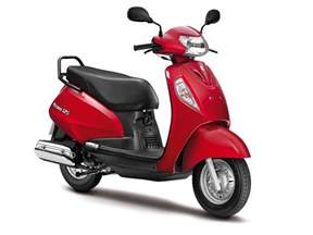 Suzuki Access 125cc Price Suzuki Access Access 125 Price Specifications Photos
